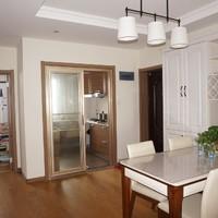 125平新房装修完工,有些经验跟大家分享分享