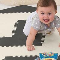#原创新人#加拿大美容婴儿用品在线购物网站—Well.ca海淘教程