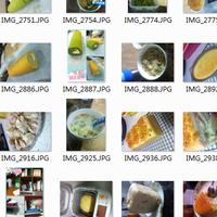 在家庭烘焙的路上,最常用配方大总结top5!