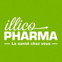 法淘药妆新选择:法国illicopharma线上药房开通中文网
