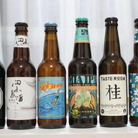 酒精过敏者的精酿啤酒评测