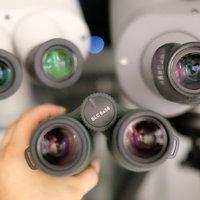 手把手选性价比望远镜 篇二:望远镜(保罗镜)