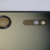 一个iPhone党入 sony 索尼 XZ Premium 后使用体会