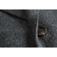 冬日里的大衣,治好了无数人的老肾虚—Suitsupply 灰色大衣 开箱