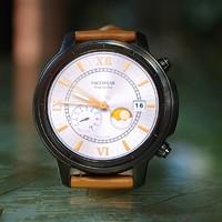 坚持!每日一万步!晒晒我的运动装备,以及新入的Pacewear Wactch智能手表