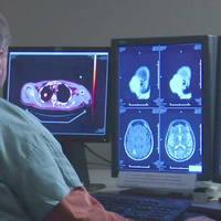 影像医生小严谨儿的日常生活 篇二:你们心中最昂贵的检查:PET/CT