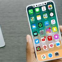 有话值说 | 苹果邀请函中竟隐藏着这个秘密!iPhone 8售价多少你能接受?