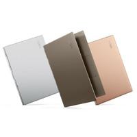 杜比全景声+JBL扬声器:Lenovo 联想推出Yoga 920等三款新品笔记本