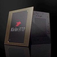 麒麟 970终于面世,这枚SoC上堆的晶体管数量是苹果A10的1.67倍