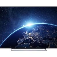 搭载Amazon Alexa语音功能:TOSHIBA 东芝 发布多款新品电视、展示概念电视