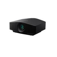2000流明+支持4KHDR:SONY 索尼 推出 新款 高端 激光投影机 VPL-VW760ES