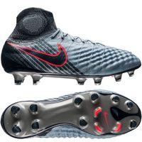 超新星:NIKE 耐克 推出 全新配色 Magista Obra II 足球鞋