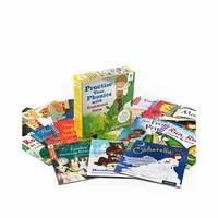 40个世界各地童话,20本《牛津阅读树》一套集齐,看到忘了吃饭