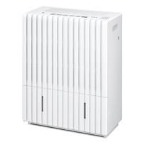 加湿能力最高2.3L/H:Panasonic 松下 推出 新款 气化式加湿器 FE-KXP23