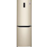 线性变频+锁水果蔬盒:LG 推出 新款 LG GR-M32PNVQ 双门冰箱
