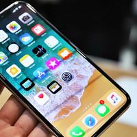 有话值说 | 苹果十周年发布史上最贵iPhone X!最高售价近万元,买不买?