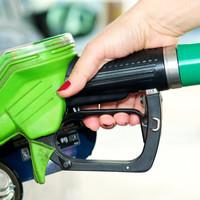 三年内,乙醇汽油将覆盖全国,对你的车有什么影响?