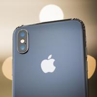 面容ID并没有我们想象的那么不堪,关于iPhone X你可能还需要知道这些
