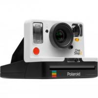 复刻经典:Polaroid 宝丽来 发布 OneStep 2 拍立得相机
