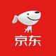 每月评估等级:京东 调整 会员体系