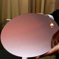 能耗降低、密度提升:intel 英特尔 公布 10纳米制程工艺