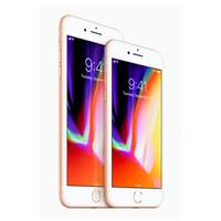 【众测新品】多种玩法送iPhone8,快来众测玩起来吧!