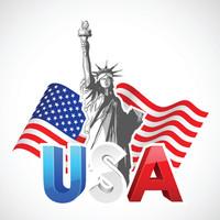签证快讯:美签再出严规 游客面签需陈述入美3个月计划