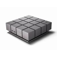 矩阵魔方设计:Iriver 艾利和 发布 Astell&Kern  AK CD-RIPPER MKII 刻录机