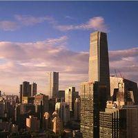 房产资讯: 北京共有产权房管理暂行办法发布