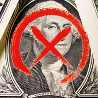 值言值语:美元被抛弃?委内瑞拉改用人民币等货币