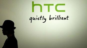 有话值说 | 谷歌收购HTC部分手机业务,一代神机终将成为回忆了?你曾经用过HTC手机吗?