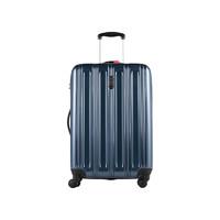 """国庆不想""""人在囧途""""?来看看哪款行李箱最靠谱"""