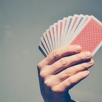 浦发银行玩得一手好牌,留下的坑该不该由持卡人来填?