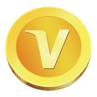 新功能上线:淘金V计划支持多张信用卡了!