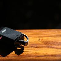 #本站首晒# 假装自己买了许多蓝牙耳机—FiiO 飞傲 BTR1 蓝牙音频接收器