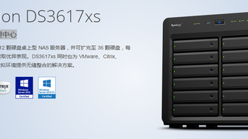 黑群晖从装机到使用全过程 篇五:群晖安装VirtualBox虚拟机