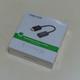 PPT演示狗的实用好物,绿联DP-HDMI转接线开箱体验
