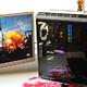 #热征#玩游戏#攒了性能RGB主机,2k分辨率下来吃鸡