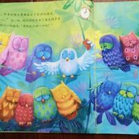 #原创新人#双十一看看两岁宝宝的童书和绘本