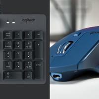 不爱游戏专注工作?1000元以内有哪些值得买的办公机械键盘和无线鼠标?