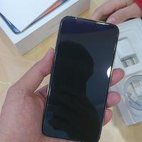 #原创新人#iPhone X上手体验