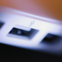消费提示:不要购买这些存在安全隐患的USB插线板