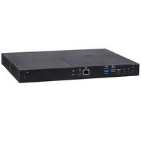 支持4路4K输出:GIGABYTE 技嘉 推出 GB-BNi7G4-1050Ti 超薄准系统