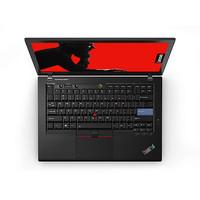 拓展更多智能物联产品:Lenovo 联想 发布 ThinkPlus智能生态战略 和 ThinkPad 25周年纪念版笔记本电脑