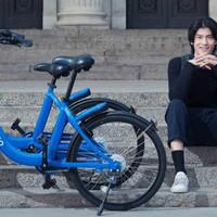 有话值说 | 小蓝单车用户无法退还押金 共享单车市场是否会继续消亡?