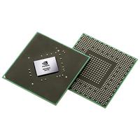 对标英特尔酷睿第八代核显:NVIDIA 英伟达 发布 MX130/MX110 移动独显
