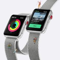 感恩节+黑五:Apple 苹果 推出新版节日礼品方案