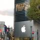 发货2-3周的Apple 苹果 iPhone X 手机还在路上?飞到日本买现货吧~